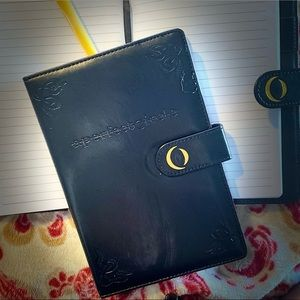 A Perfect Circle (Band) OFFICIAL Journal/Planner